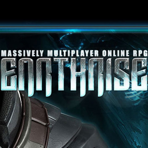 Earthrise - Earthrise: First Impact illustre son alpha-test