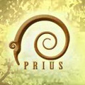 Prius Online en bêta