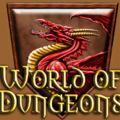 Nouveau départ pour World of Dungeons