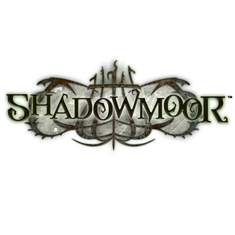 Shadowmoor - Drafts Nix Tix Shadowmoor/Eventide