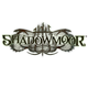 Magic the Gathering Online: Shadowmoor