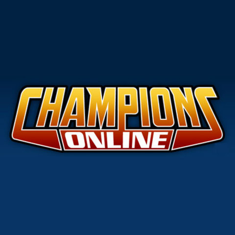 Champions Online - Game design : repenser les archétypes