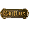 Magic the Gathering Online: Conflux