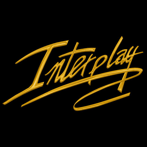 Interplay - Interplay poursuivi par Bethesda... encore