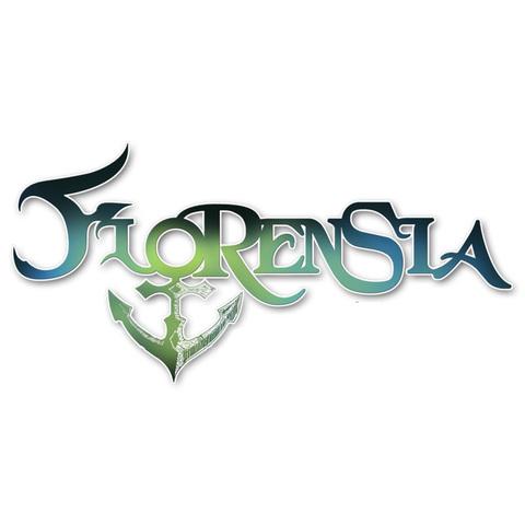 Florensia - Florensia, le successeur de Tales of Pirates ?