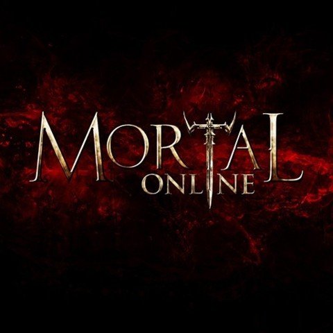 Mortal Online - Patch note: 15/11/2012
