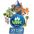 La fermeture de Virtual Magic Kingdom provoque la colère des usagers