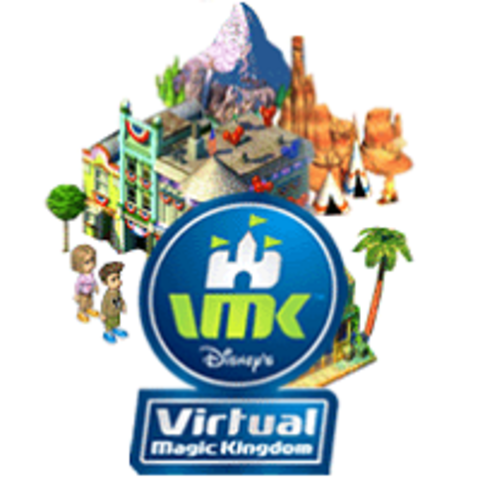 Virtual Magic Kingdom - La fermeture de Virtual Magic Kingdom provoque la colère des usagers