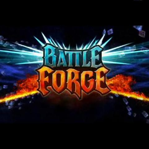 Battleforge - Battleforge passe free to play