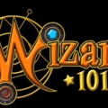 Un million de Wizards (presque)