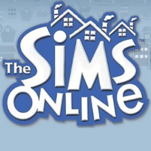 The Sims Online - Lancement de la section Les Sims Online