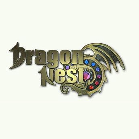 Dragon Nest - Un site officiel américain pour Dragon Nest