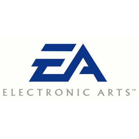 Electronic Arts - EA s'intéresse à l'iPhone
