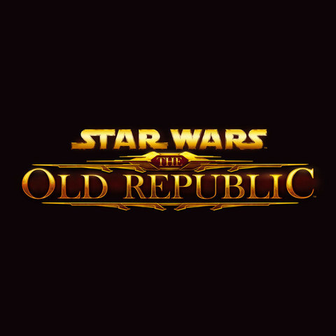 Star Wars The Old Republic - 5 ans de Star Wars The Old Republic