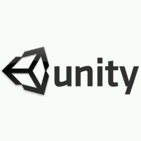 Unity3D - GDC 2013 - Unity optimisé pour le « core gaming » sur Facebook