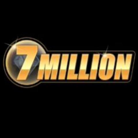 7Million Online - Bien mais lassant