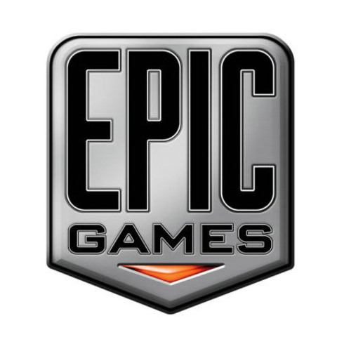 Epic Games - Epic annonce Epic Games Store pour concurrencer Steam