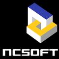 Adam Martin réagit à la délocalisation de NCsoft Europe