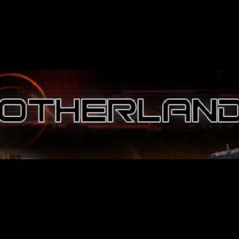 Otherland - Otherland illustre ses classes jouables