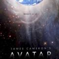 James Cameron mentionne à nouveau le MMO Avatar