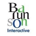 Barunson disparait, Dragonica revient à Gravity