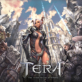 Inscription à la beta de Tera Online
