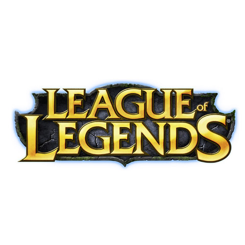 League of Legends - League of Legends : Patch 7.2