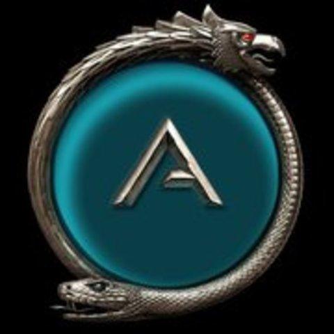 apeRO RPG - Très bon