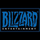 Blizzard Next-Gen MMO