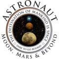 Objectif lune le 6 juillet