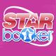 Starbooker