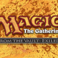 Magic the Gathering Online: From the Vault - Exiled