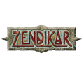 Magic the Gathering Online: Zendikar