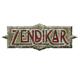 Magic the Gathering Online: Zendikar