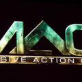 GamesCom 2010 : MAG, compatible avec le système Move