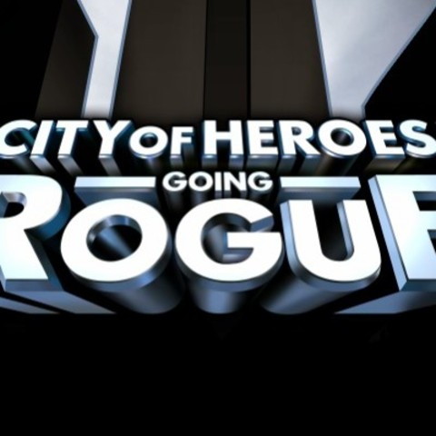 Going Rogue - Lancement de City of Heroes Going Rogue