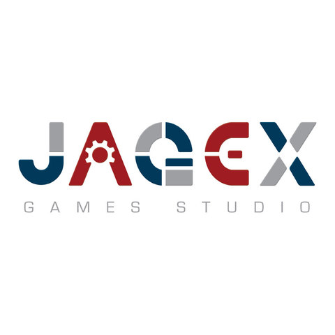 Jagex - ChinaJoy 2016: Jagex au travail sur Runescape Tactics et Runescape Remastered