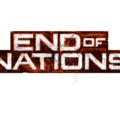 Coup d'envoi de la « bêta 4 » du MMORTS End of Nations