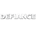 Vers une version Playstation 4 de Defiance