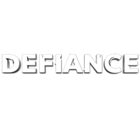Defiance - Vers une version Playstation 4 de Defiance