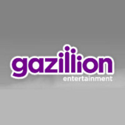 Gazillion Entertainment - Gazillion Entertainment licencie tous ses employés et ferme Marvel Heroes en avance