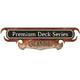 Magic the Gathering Online: Premium Deck Series: Slivers