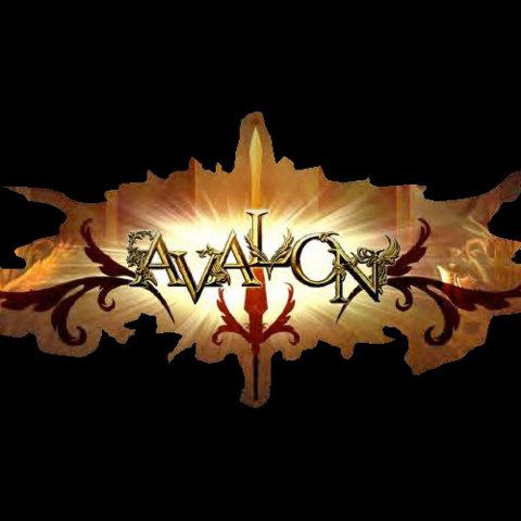 Avalon Heroes - Tout simplement ennuyeux