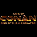 Bande annonce de lancement de Rise of the Godslayer