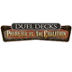 Magic the Gathering Online: Duel Decks: Phyrexia vs. The Coalition
