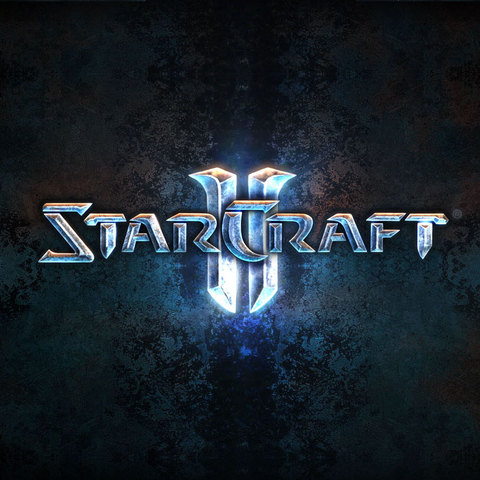 StarCraft II - Patch 2.1.5 Heart of the Swarm