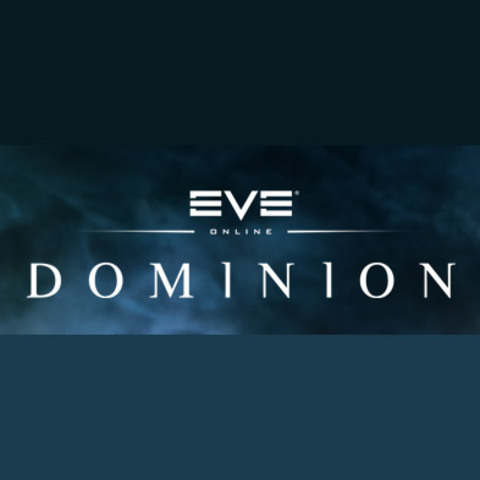 Dominion - CCP annonce Dominion, onzième extension d'EVE Online