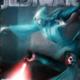 Jediwar
