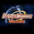 Dynasty Warriors Online annoncé sur PS3