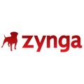 En difficulté, Zynga se tourne vers le sport et les dessins animés pour la relance